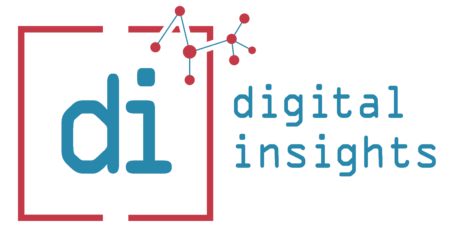 Digital Insights - Improving Digital Performance
