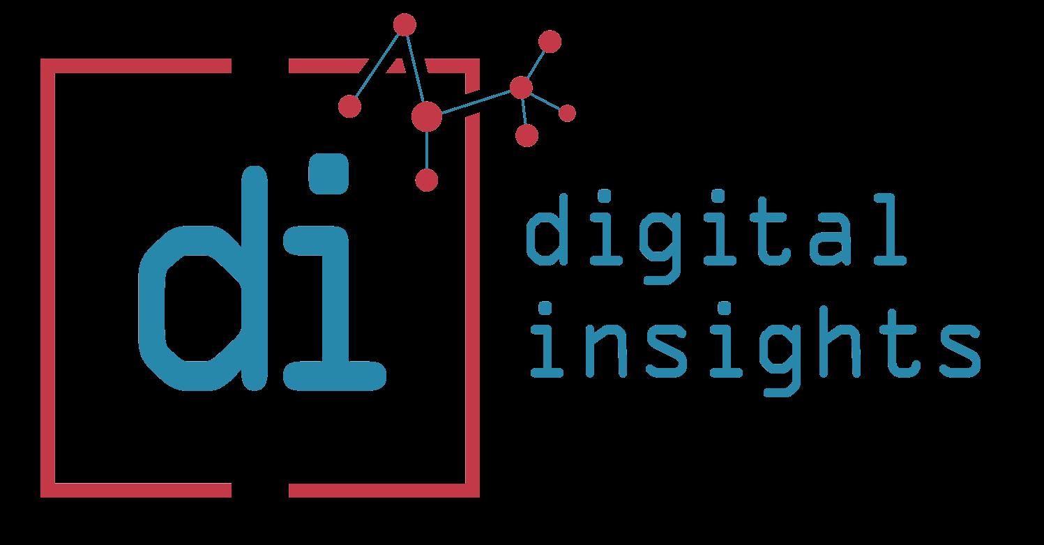 Digital Insights - Improving Digital Performance