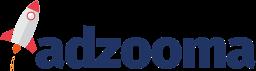 Adzooma_Logo